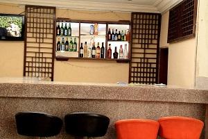 Bottles Bar 2