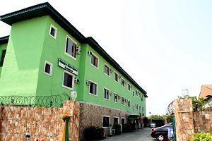 Country Home Resorts Calabar