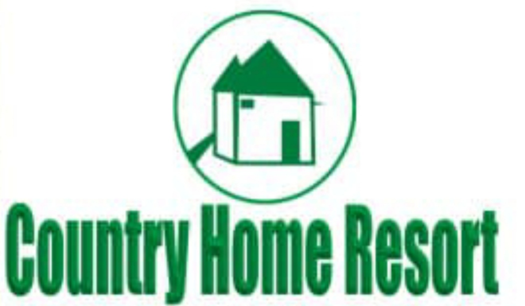 Country Home Resorts